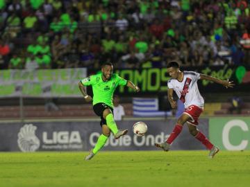 Costa del Este se verá con el Tauro F.C. en la final de la LPF