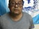 Interpol captura en R.Dominicana a panameño requerido por justicia