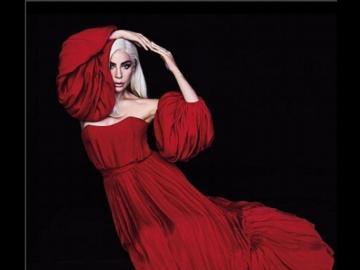 Gaga revela que el acoso no es exclusivo de Hollywood