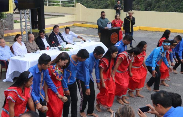 Panamá lanza nuevo producto turístico