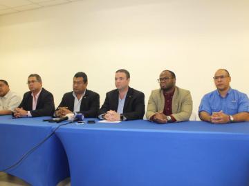 Sector logístico se opone al paro de funcionarios de Aduana