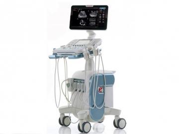 CSS adquiere equipo para mejorar el servicio de cardiología