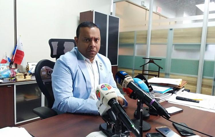 Auditorías del TE se harán a candidatos de partidos e independientes