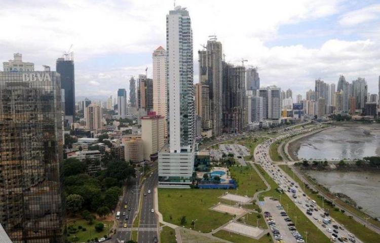Panamá vivió un 2018 marcado por un frenazo económico en año preelectoral