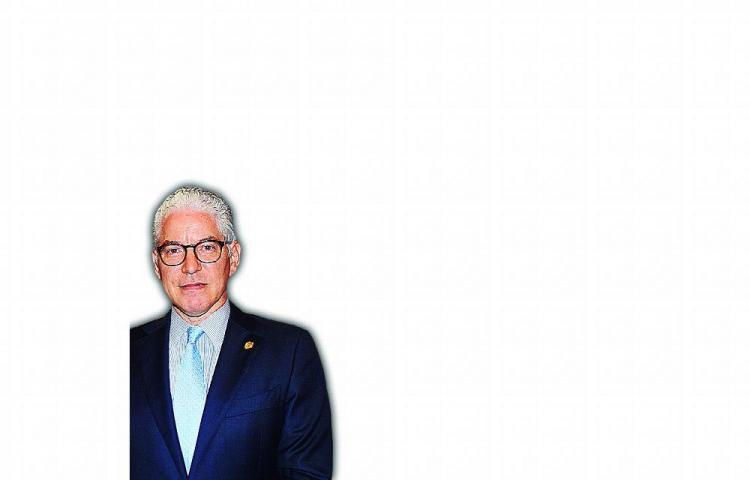 Empresarios perciben sesgada investigación por Odebrecht