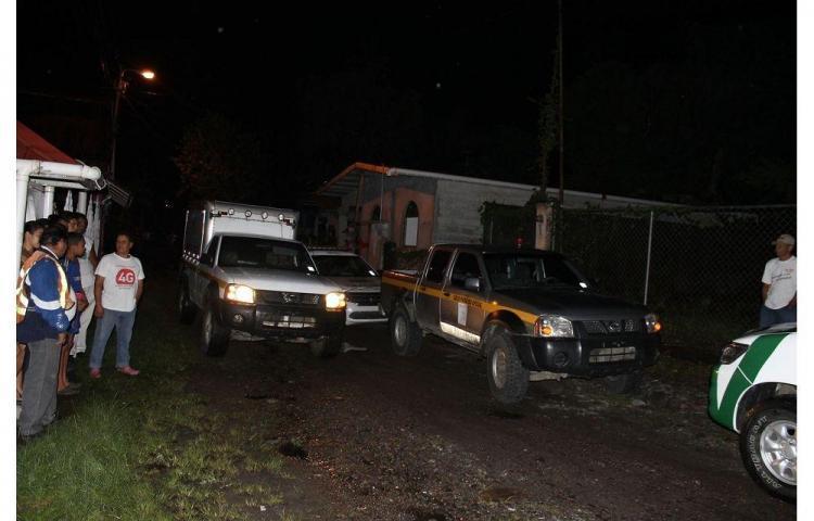 Legalizan investigación por delito sexual en Bocas del Toro
