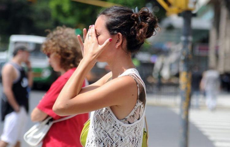 Cáncer del piel, cada año afecta a más personas