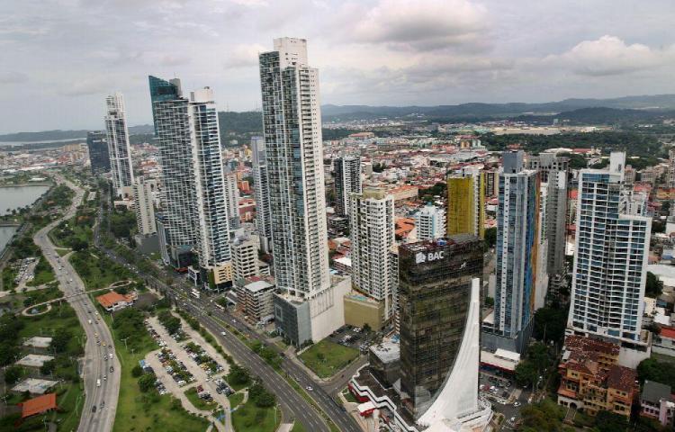 Empresarios: Lo que Panamá espera en 2019