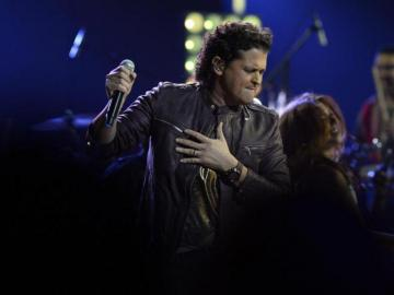 Carlos Vives explora la música colombiana en su nuevo documental