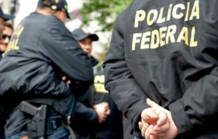 """Unos 17 presos considerados como """"peligrosos"""" se fugaron de cárcel en Brasil"""