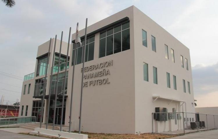 El nuevo DT de Panamá será nombrado después de las elecciones de Fepafut