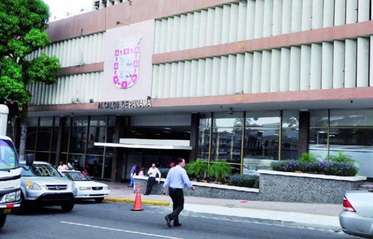 Ordenan cierre de oficinas públicas del 23 al 25 de enero por JMJ