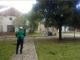Posiblemente, dos panameños heridos por el atentado en universidad colombiana