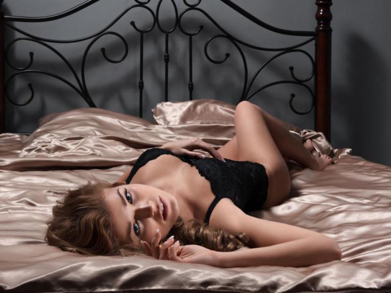 Dolor durante el orgasmo femenino