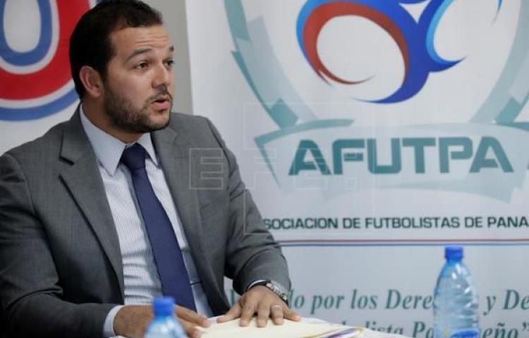 Afutpa llama a paro si los clubes no garantizan los pagos a los jugadores
