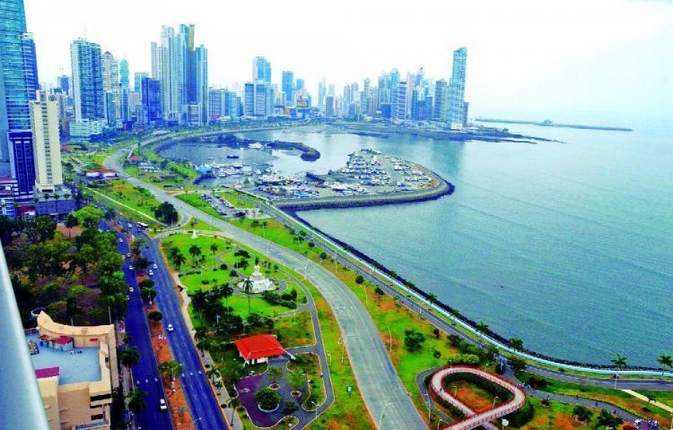 """Aseguran Panamá """"no merece"""" ser incluido en la lista gris del GAFI este año"""