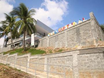 La alcaldía deSan Miguelito ha invertido más de $10 millones en proyectos