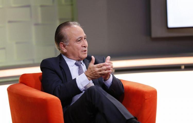 Felipe Rodríguez: No sólo el gobierno tiene la culpa