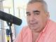Asesinan a periodista en el estado mexicano de Tabasco
