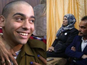Asesinato de joven israelí por palestino considerado acto terrorista