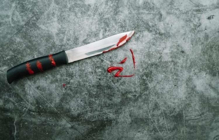 Adolescente mata a puñaladas a profesor y compañero en Bielorrusia