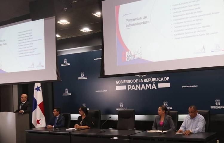 Afinan su turismo con plataformas digitales, campañas y convenciones
