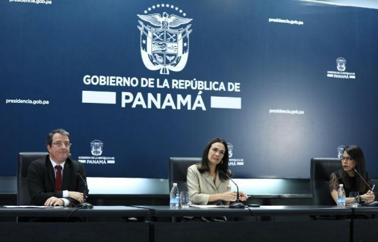 Rechazan inclusión de Panamá en 'lista negra'
