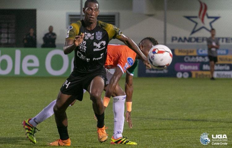 Los equipos del 'West' se llevan la victoria en la cuarta jornada de la LPF