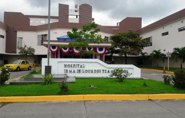 Hospital de Tocumen atiende 450 partos