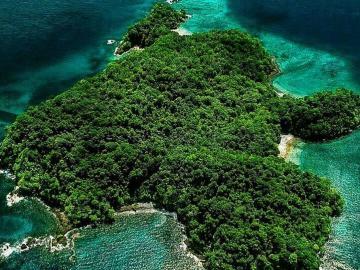 Panamá, destino turístico para visitar