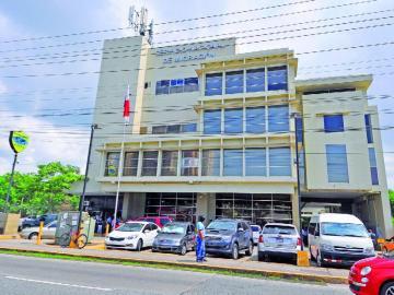 Panamá lanzó nuevo sistema de solicitud de visado en línea