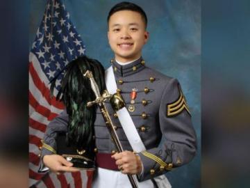Padres de cadete muerto conservarán su esperma