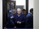 Suspenden audiencia y Martinelli será evaluado por un forense el próximo jueves