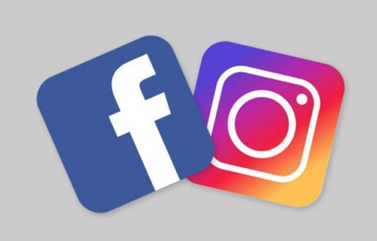 Caída de Facebook e Instagram tiene sus motivos, dice la gente de Mark Zuckerberg
