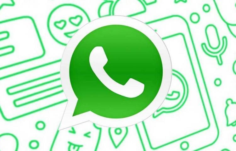WhatsApp también sufre una caída masiva en todo el mundo