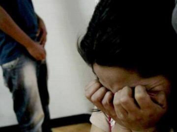 Registro de agresores sexuales busca proteger a los niñosde pedófilos