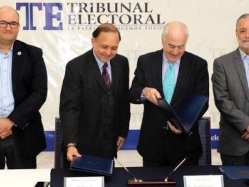 OEA asegura que Panamá tiene salud democrática