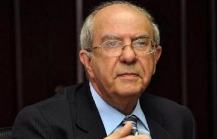 Juzagado levantó medidas cautelares contra el ex rector de la UP