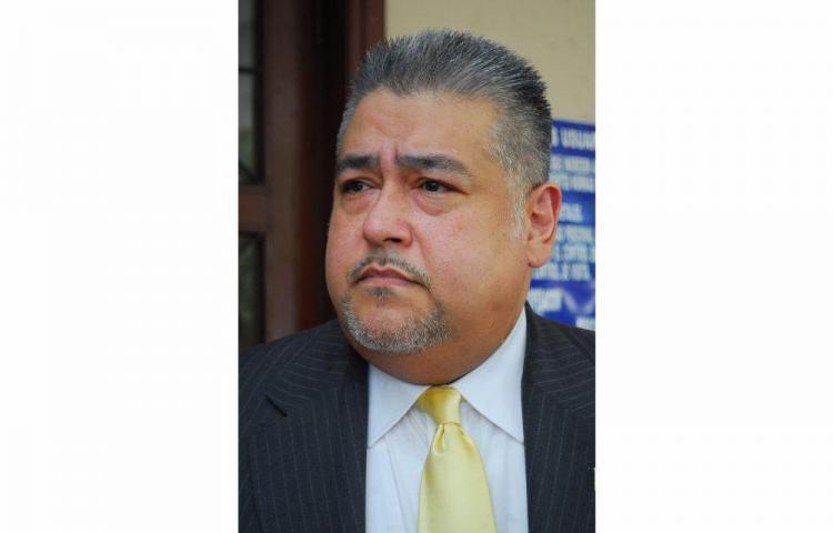 Varela habló de 'chantaje', hay reacciones y críticas