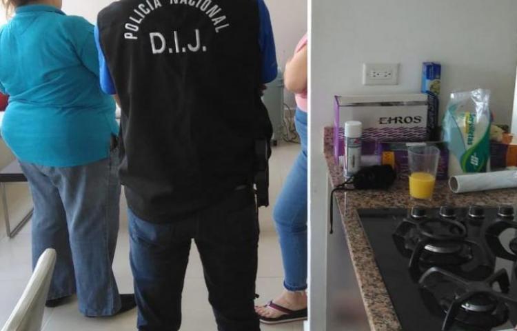Odontólogo pagará $600 por atender ilegalmente