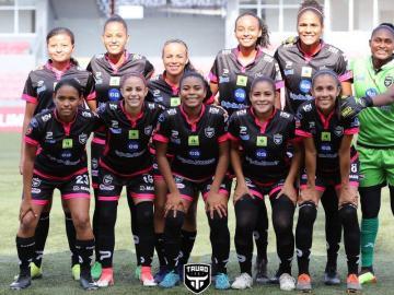 Líderes de grupos defenderán su puesto en la segunda jornada de la LFF