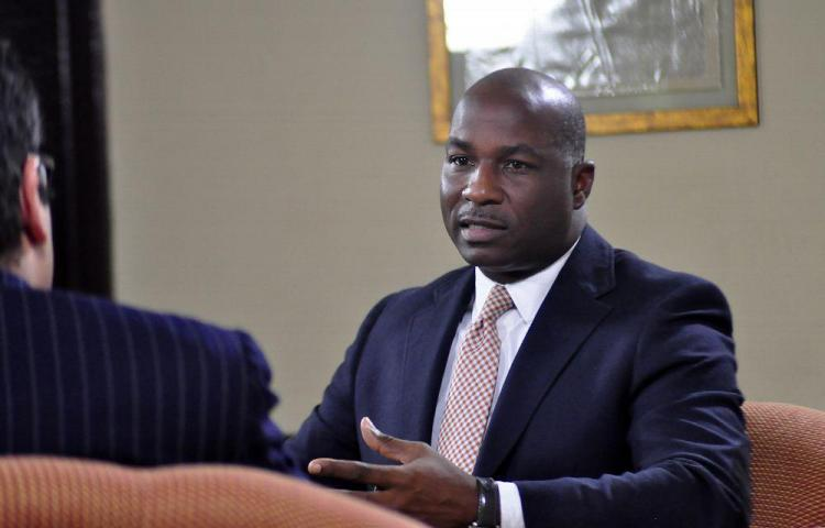 Alcalde enfrenta serias denuncias