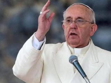 El Vaticano recibe por primera vez a una delegación de personas LGTB