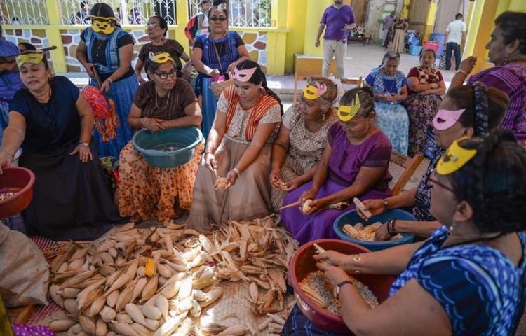 Tradición de comer iguana vuelve por Semana Santa