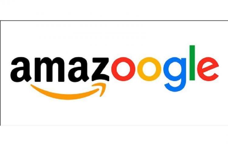 Google y Amazon alcanzan un acuerdo para que Youtube regrese a Fire TV
