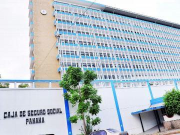 Más de cuatro mil 500 nacimientos en el Complejo hospitalario