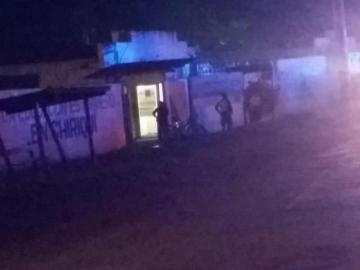 Dos jóvenes se fugan de la cárcel de menores en Chiriquí