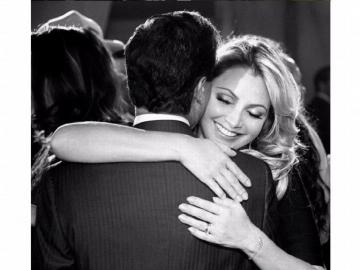 Enrique Peña Nieto anuncia divorcio de Angélica Rivera