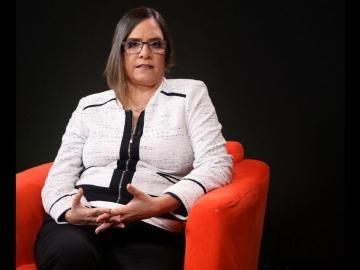 Debate por modificación de genoma humano Ana Sánchez