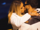 Anuel reconfirma, una vez más, su amor por Karol G con el video deTe Necesito